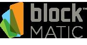 BlockMatic